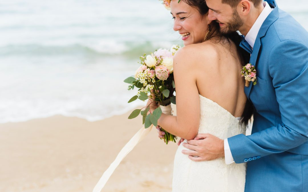Quirky Wedding Gift Ideas for your loved ones